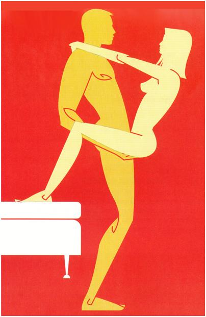 video seks massage nainen ja mies yhdynnässä