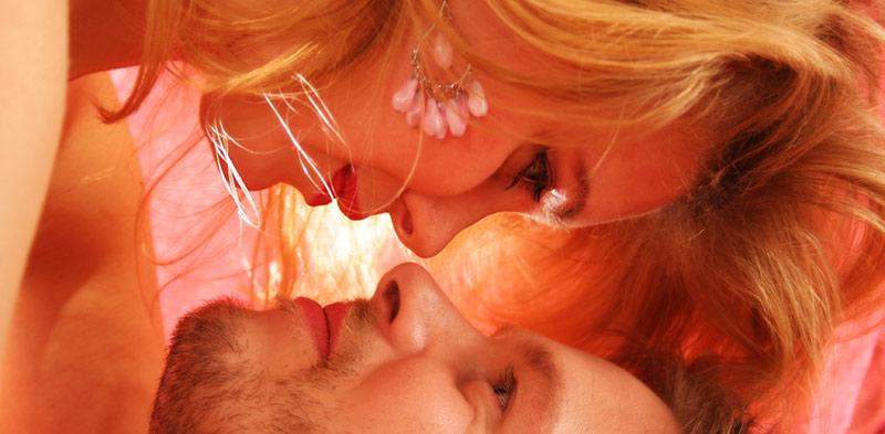 alastomat miehet tantra massage finland